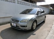 2007 FORD FOCUS 1.8 Finesse