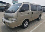 Kia Pregio 2.7 Family Van ปี 2005